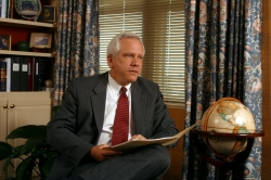 Personal Injury Law Firm Near Me - Personal Injury Attorney Steve_Cornelison IMG