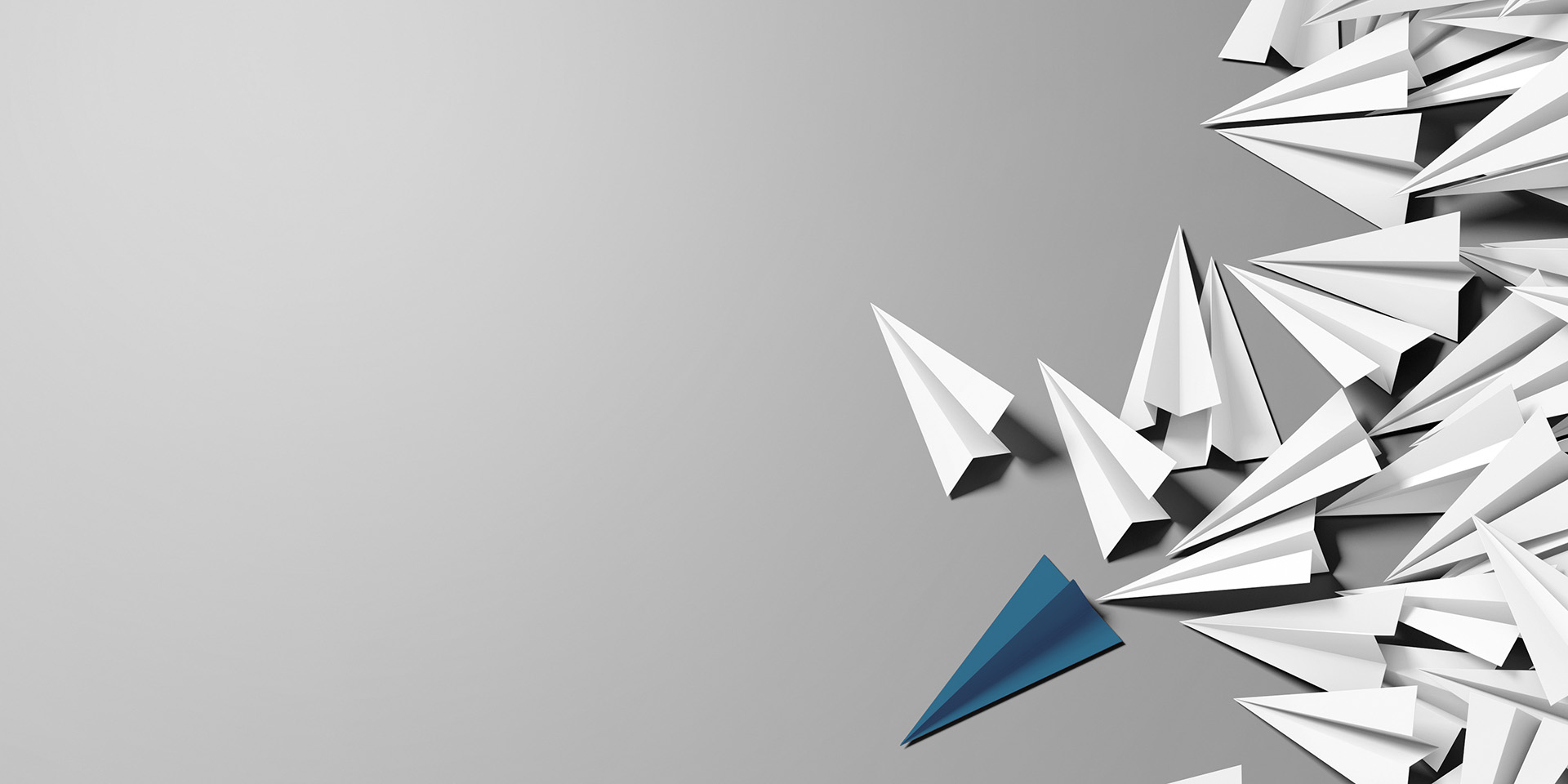 Divorce and Personal Injury Law Firms Near Me - Paper Airplanes IMG