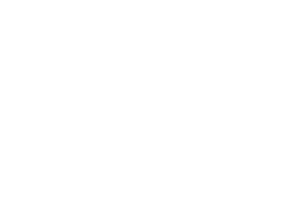 personal Injury law firm near me - Uncommon Trial Team IMG