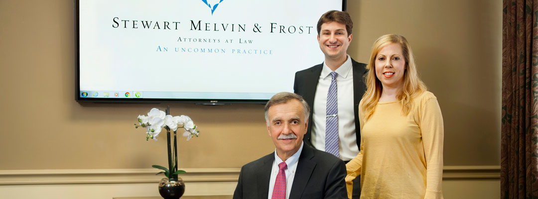 Personal Injury Lawyers Near Me - Our Local Law Firm's Practice Areas Header IMG