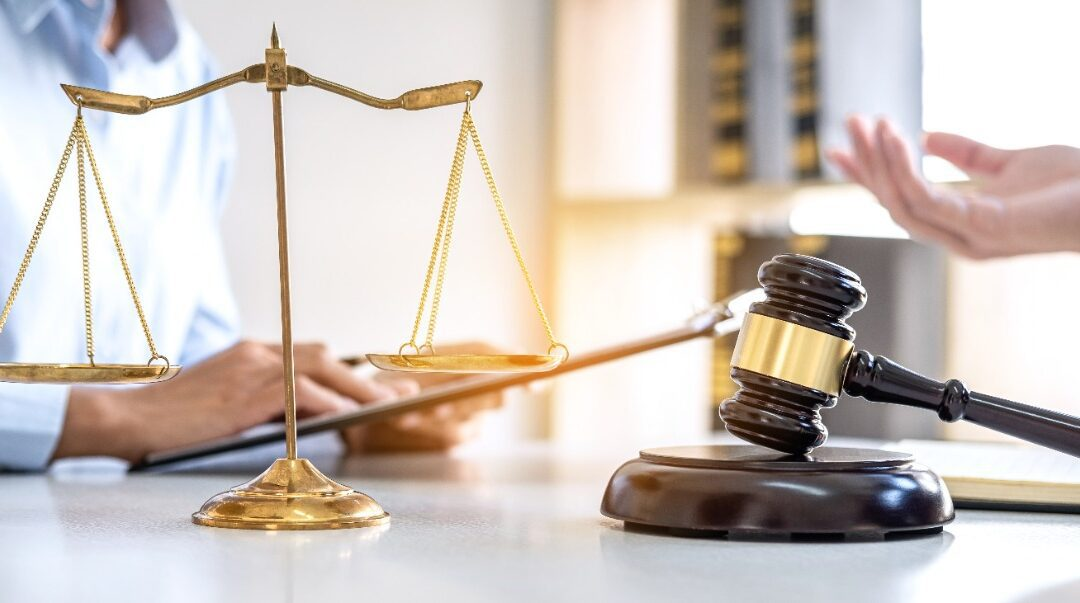 Why are Low Caseloads Good for a Personal Injury Attorney's Clients?